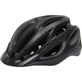 Bell Traverse MIPS Casco, black uni